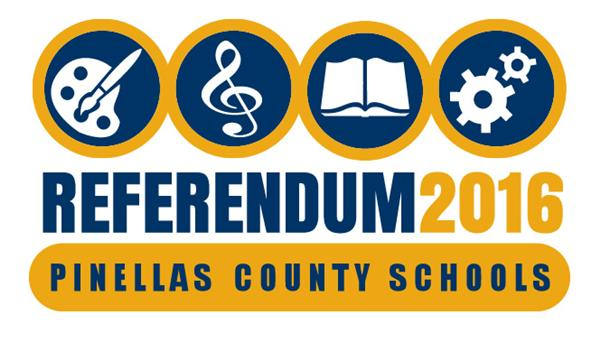 Homework helpline pinellas county schools