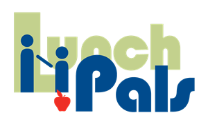Lunch Pals Logo