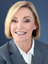 Mary Beth Corace, Ph.D.