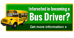 Interested in becoming a bus driver - Get info