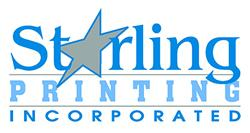 starling printing incorporated