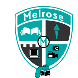 Melrose Elementary