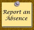 Report An Absence