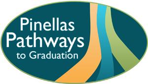 Pinellas county homework helpline