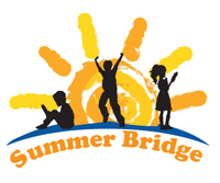 Summer-Bridge-Program-small