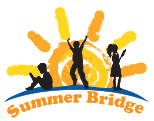summer bridge program Reading, math and science the summer bridge elementary school program is for students currently in kindergarten through fourth grade who are performing below grade.